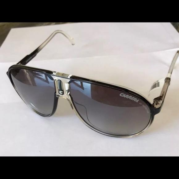 90e41178f351 Carrera Accessories | New Menswomenssunglasses Made In Italy | Poshmark